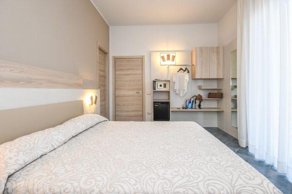 Hotel Riel – new look