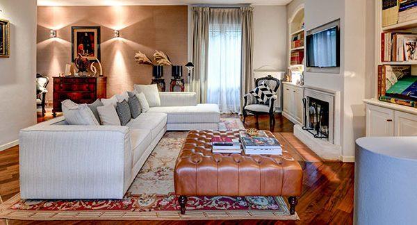 Servizio Fotografico Immobiliare – Brescia